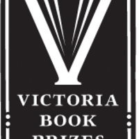 Victoria Book Prize Finalists Annouced