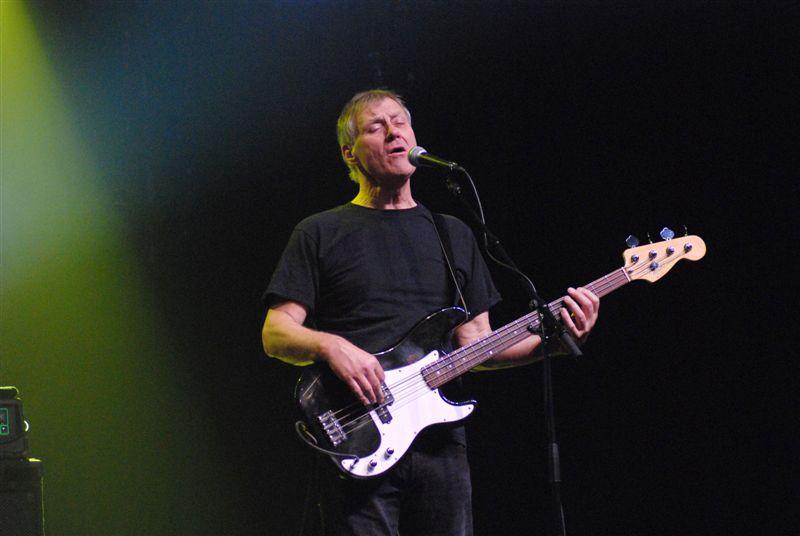 Profile Image: Doug Edwards
