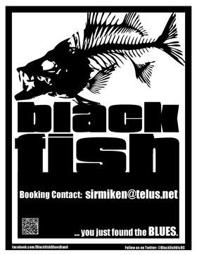 Private Function: Blackfish @ Cordova Bay Golf Club Dec 10 2016 - Oct 27th @ Cordova Bay Golf Club