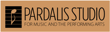 Pardalis Studio for Music and Performing Arts