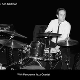 Photo by Ken Seidman