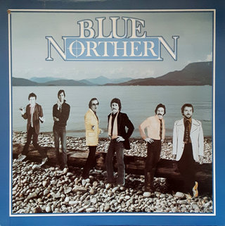 Blue Northern