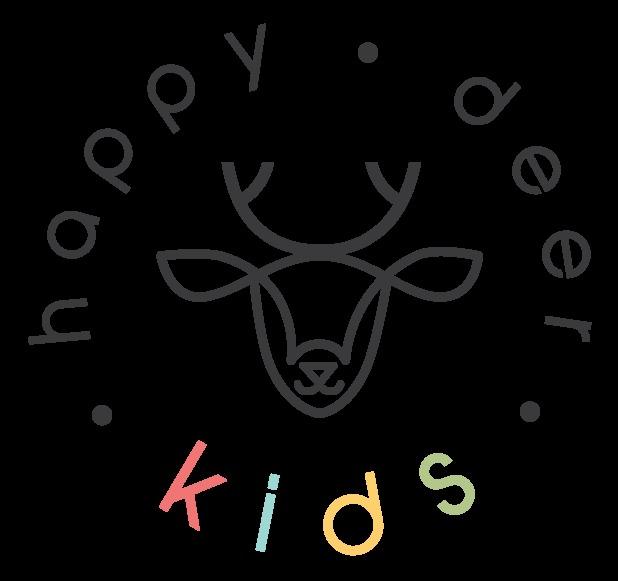 Profile Image: Happy Deer Design