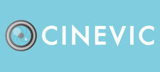 CineVic Society Of Independent Filmmakers