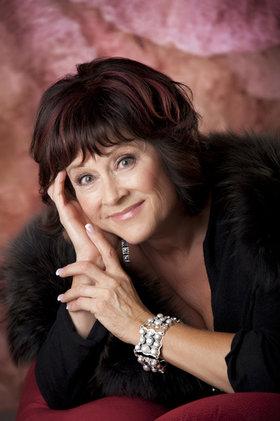 Sunday Series Presents:: Melinda Whitaker  @ Hermann's Jazz Club Jun 18 2017 - Oct 27th @ Hermann's Jazz Club
