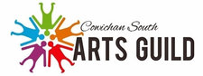Cowichan South Arts Guild Society