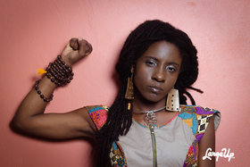 VICTORIA SKA & REGGAE FESTIVAL XVIII KICK OFF (FREE SHOW) - All Ages/Licensed: Jah9 and The Dub Treatment , Mistica, Cheko & The Lion Rockers, Out of Control Army, Selecter Abel @ Ship Point (Inner Harbour) Jun 14 2017 - Sep 26th @ Ship Point (Inner Harbour)
