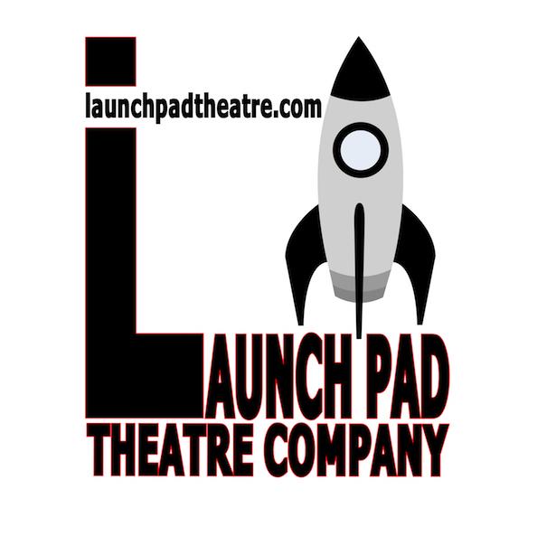 Profile Image: Launch Pad Theatre Company