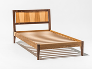 Oyasumi Bed by  Happy Deer Design