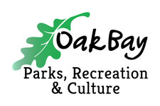 Oak Bay Parks,  Recreation, and Culture