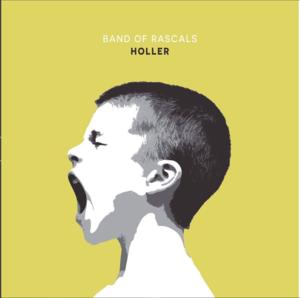 Holler - Official Video