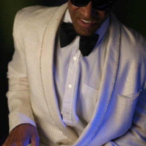 Ray Charles That Spirit Of Christmas.Ray Charles Spirit Of Christmas With Mike Henry Jen Lewin
