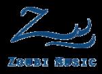 Zoubi Logo - transparent background