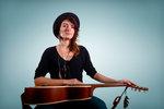Zoubi Arros - SOLO Promo Photo