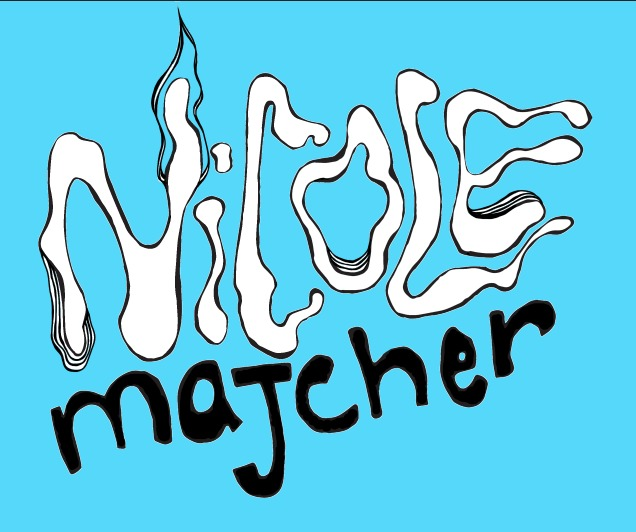 Profile Image: Nicole Majcher