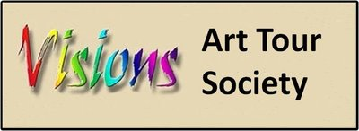 Visions Art Tour Society
