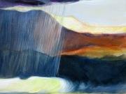 Untitled by  Carolyn McDonald