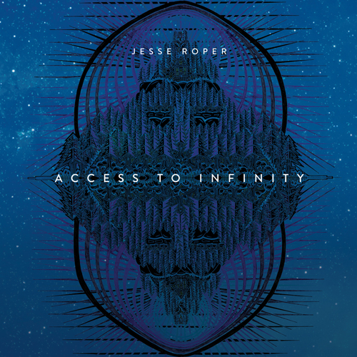 Access To Infinity available now!!!