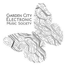 Garden City Electronic Music Society
