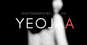 Yeoja A: Pop-up Art Show: Lena Lee  @ The Ou Gallery Mar 16 2018 - Feb 18th @ The Ou Gallery