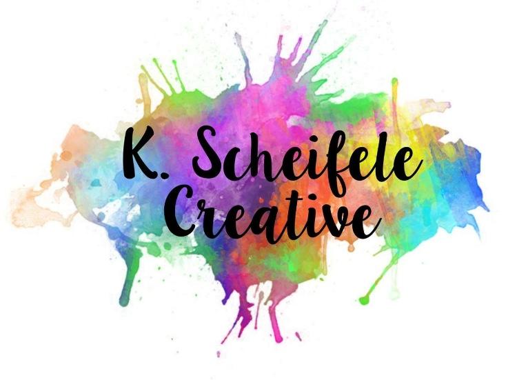 "Profile Image: Karlie Scheifele   ""Karlie Scheifele"""