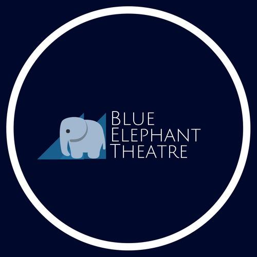 Profile Image: Blue Elephant Theatre