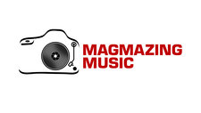Magmazing Music