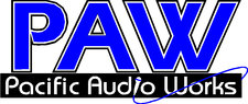 Pacific Audio Works