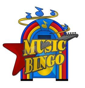 Music Bingo with Ron King! @ Bartholomews Pub Jun 21 2018 - Oct 21st @ Bartholomews Pub