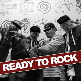 Elements of Hip Hop Workshop/Open Panel Discussion: Ready to Rock ft Que Rock, Chali 2na, Ostwelve , Erica Dee, Degree One, Jimi Needles @ Vic Theatre Jun 22 2018 - Sep 26th @ Vic Theatre