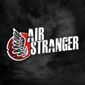 Air Stranger, The Escapes, Clay Ravens, Westwinds, Nicole Audrey  @ Railway Club Jun 23 2018 - Oct 24th @ Railway Club