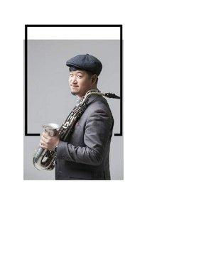Hermann's 1st Annual Jazz Festival: Late Night Jam Sessions, Hosted by Daniel Ko @ Hermann's Playhouse Jun 26 2018 - Oct 23rd @ Hermann's Playhouse