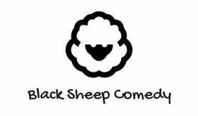 Black Sheep Comedy at Logan's Pub @ Logan's Pub Jul 3 2018 - Oct 23rd @ Logan's Pub
