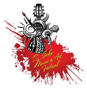 Sooke music and Arts festival , Free event: Band of Rascals, David Gogo, Hush Hush Noise, Gord Phillips , Scotty Hills, Murder of Crows, Taylor Caspersen, House of Swell, Catalyst,   LIQUOR RIOT, Bob Menzies, Jonny Mac, Ken Johnson and associates @ Sooke Music and Arts Festival  Aug 4 2018 - Oct 19th @ Sooke Music and Arts Festival