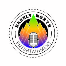 Barely North Entertainment