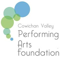 The Cowichan Valley Performing Arts Foundation