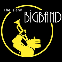 18 Piece Island Big Band Jazz Featuring Vocalists Jerry Bryant and Carol Jarvie, a fundraiser for the Mustard Seed Food Bank and The Salvation Army's Sunset Lodge: Island Big Band, Jerry Bryant, Tom Vickery, Bryn Badel, Camil Bouchard -Music Director, All proceeds of this event to go to charity @ Hermann's Jazz Club Dec 17 2018 - Oct 28th @ Hermann's Jazz Club