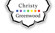 Christy Greenwood Sessions