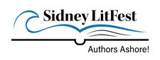 Sidney and Peninsula Literary Society
