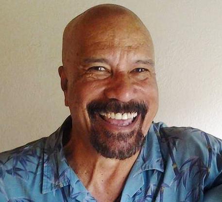 Profile Image: Ed Kaahea