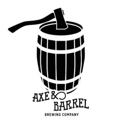Axe and Barrel Brewing Company