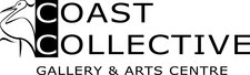 Coast Collective Art Centre