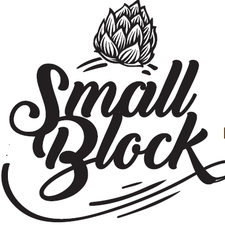 Small Block Brewery
