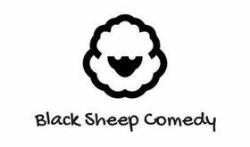 Black Sheep Comedy at Logan's Pub @ Logan's Pub Sep 17 2019 - Oct 17th @ Logan's Pub