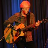 Photo by http://www.davidsinclairmusic.com