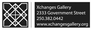 2019-2020 Xchanges Call for Exhibitions