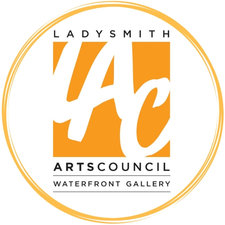 Ladysmith Waterfront Gallery