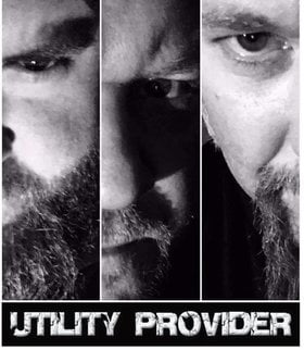 Utility Provider @ The Byrd Feb 23 2019 - Apr 19th @ The Byrd