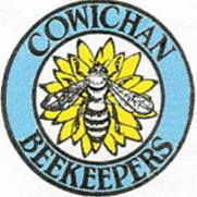 Free Tutorial by The Cowichan Beekeepers @ Vancouver Island Regional Library (Cowichan Branch) Apr 23 2019 - Apr 20th @ Vancouver Island Regional Library (Cowichan Branch)