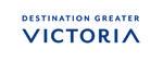 Destination Greater Victoria